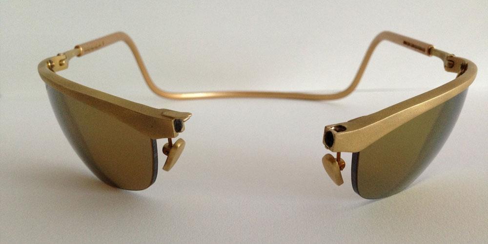 Afbeeldingsresultaat voor Luxuriator Style 23 Canary Diamond