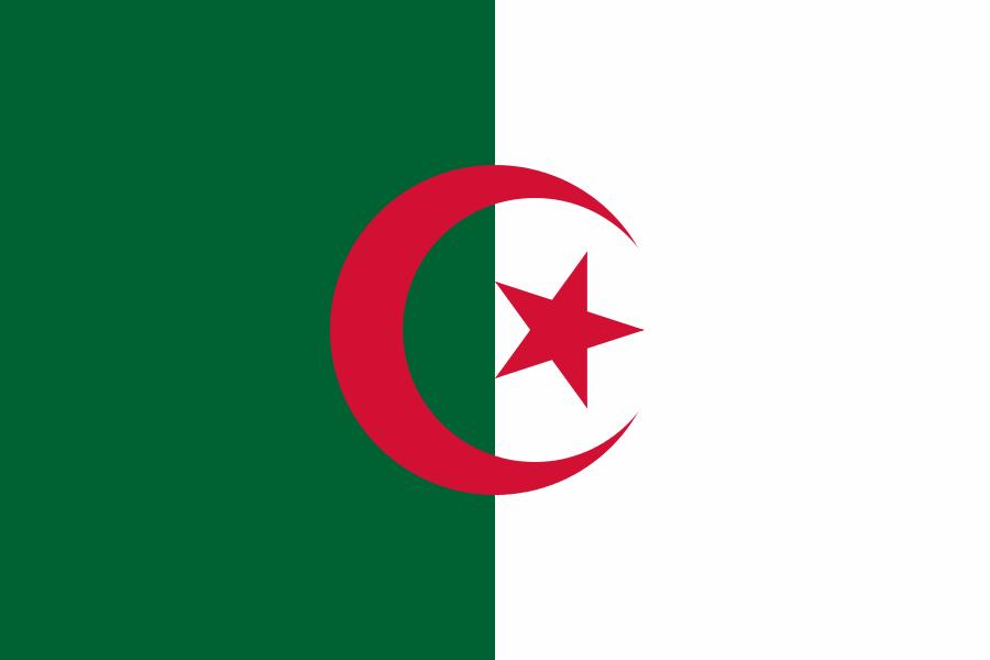 voetbal landen logo