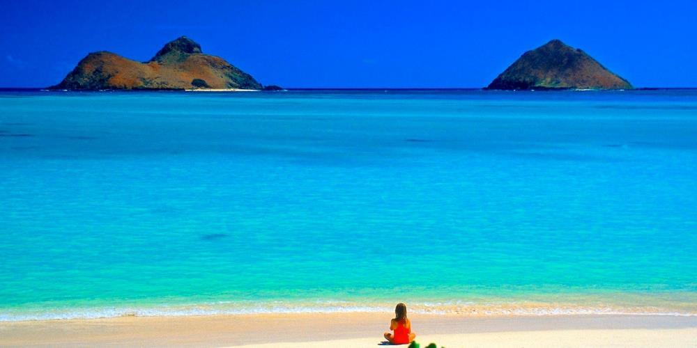 Top 10 Der Schonsten Strande Der Welt Alletop10listen De