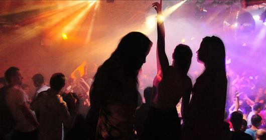 Top 10 Beste Clubs In Berlijn