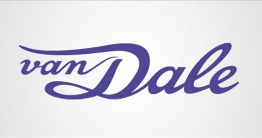 Top 10 Meeste Gezochte Woorden In Het Van Dale Woordenboek In April 2015