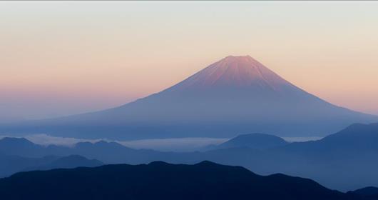 Top 10 Bezienswaardigheden In Japan