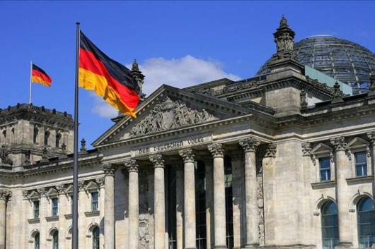 Top 10 Reisbestemmingen In Duitsland 2015