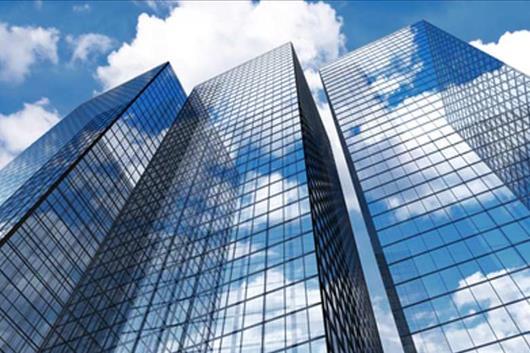 Top 10 Grootste Bedrijven Wereldwijd 2015