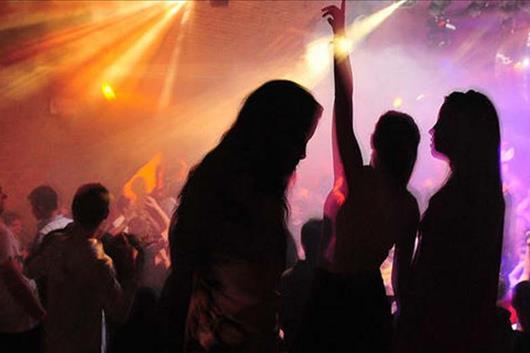 Top 10 Beste Clubs In Berlijn