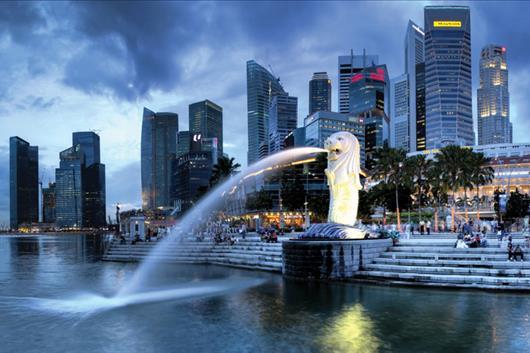 Top 10 Duurste Steden In De Wereld