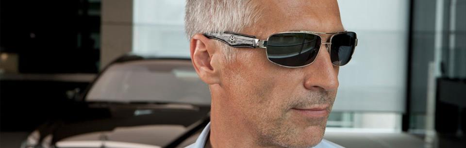 Top 10 Duurste Zonnebrillen